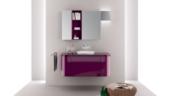 Ванная комната Rivo