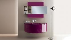 Ванная комната Idro