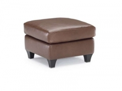 Кресло Amadeus