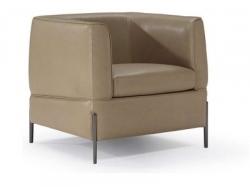 Кресло Anteprima