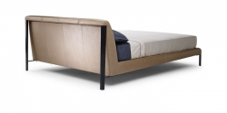 Кровать Diamante