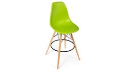 Eames зелёный