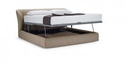 Кровать Oasi