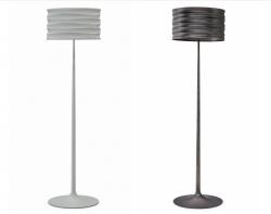 Лампы Onda