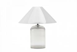 Лампа Alega