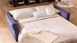 Диван-кровать Notturno